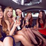 honolulu private car service